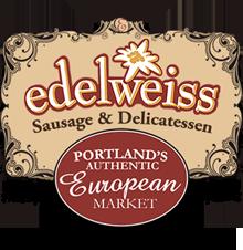 Edelweiss Sausage & Delicatessen